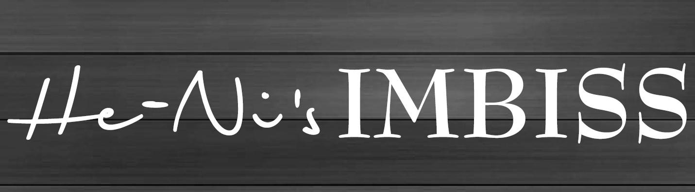 He-Ni's IMBISS-Restaurant